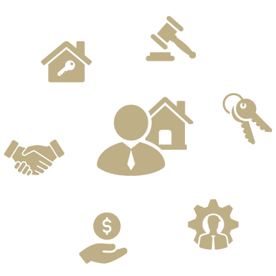 money-maker-services